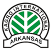 Kagro Arkansas